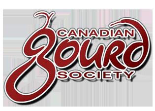 Canadian Gourd Society